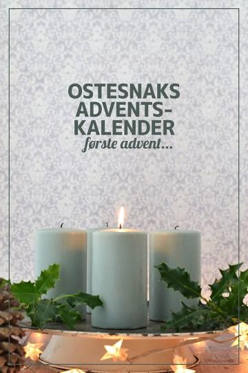 Adventskalender-1
