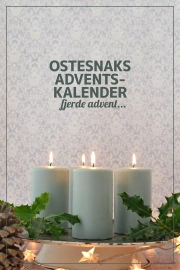 Adventskalender-4
