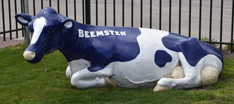 Beemster