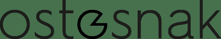 Ostesnak Logo