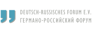 Deutsch-Russisches Forum