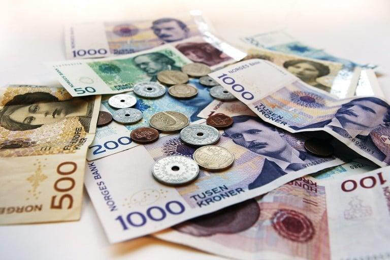 Blir livet billigere som pensjonist