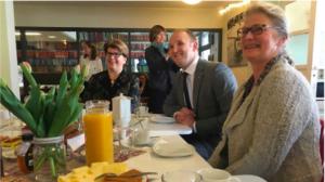 Skjermbilde-2016-04-21-kl.-18.34.10-1 - Til bords med matministeren