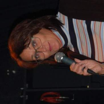 Birgit Grandahl
