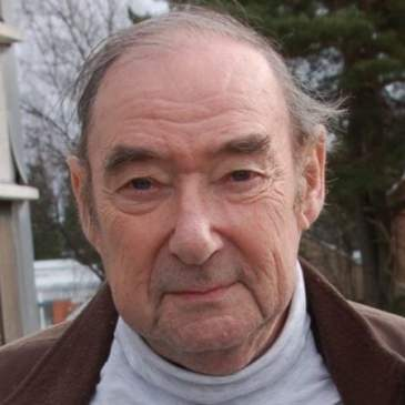 Jan Arne Falla