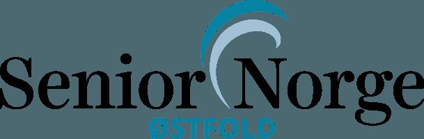 Senior Norge Østfold logo 200
