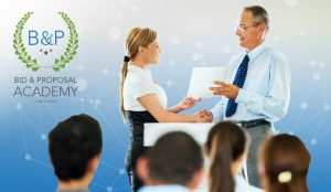 Bid & Proposal Certification