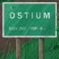 ostium_logo