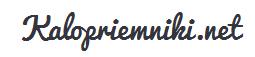 лого-калоприемники