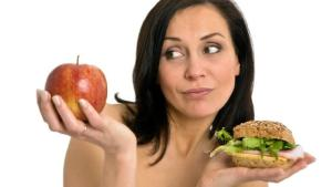 Рекомендации по диете пациентам с колостомой