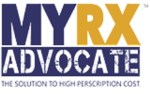 My Rx Advocate