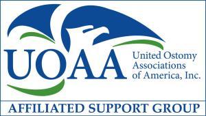 ASG_Logo_image_box