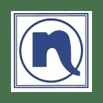 NORILCO
