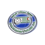 Palestinian Ostomy Association
