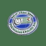 Palestinian Ostomy Association
