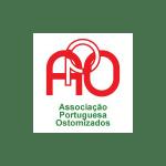 A.P.O. – Associação Portuguesa de Ostomizados