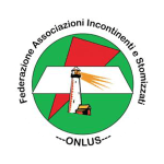 Federazione Associazioni Incontinenti e Stomizzati – ONLUS (F.A.I.S.)