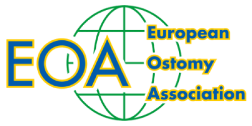 European Ostomy Association