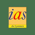 I.A.S. du Lyonnais
