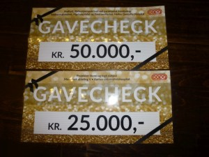 Cheques