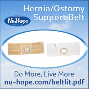 Nu-Hope_Banner_Belt_300
