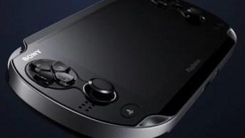 Os 4 melhores emuladores de PSP para Android