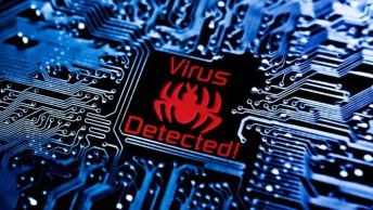 Os 5 Melhores Antivírus gratuitos para Windows em 2021