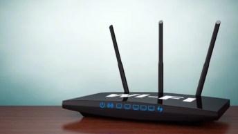 Os 6 melhores roteadores Wi-Fi para a sua casa 2021