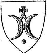 Seal of Dobieslaw de Koszyce.JPG
