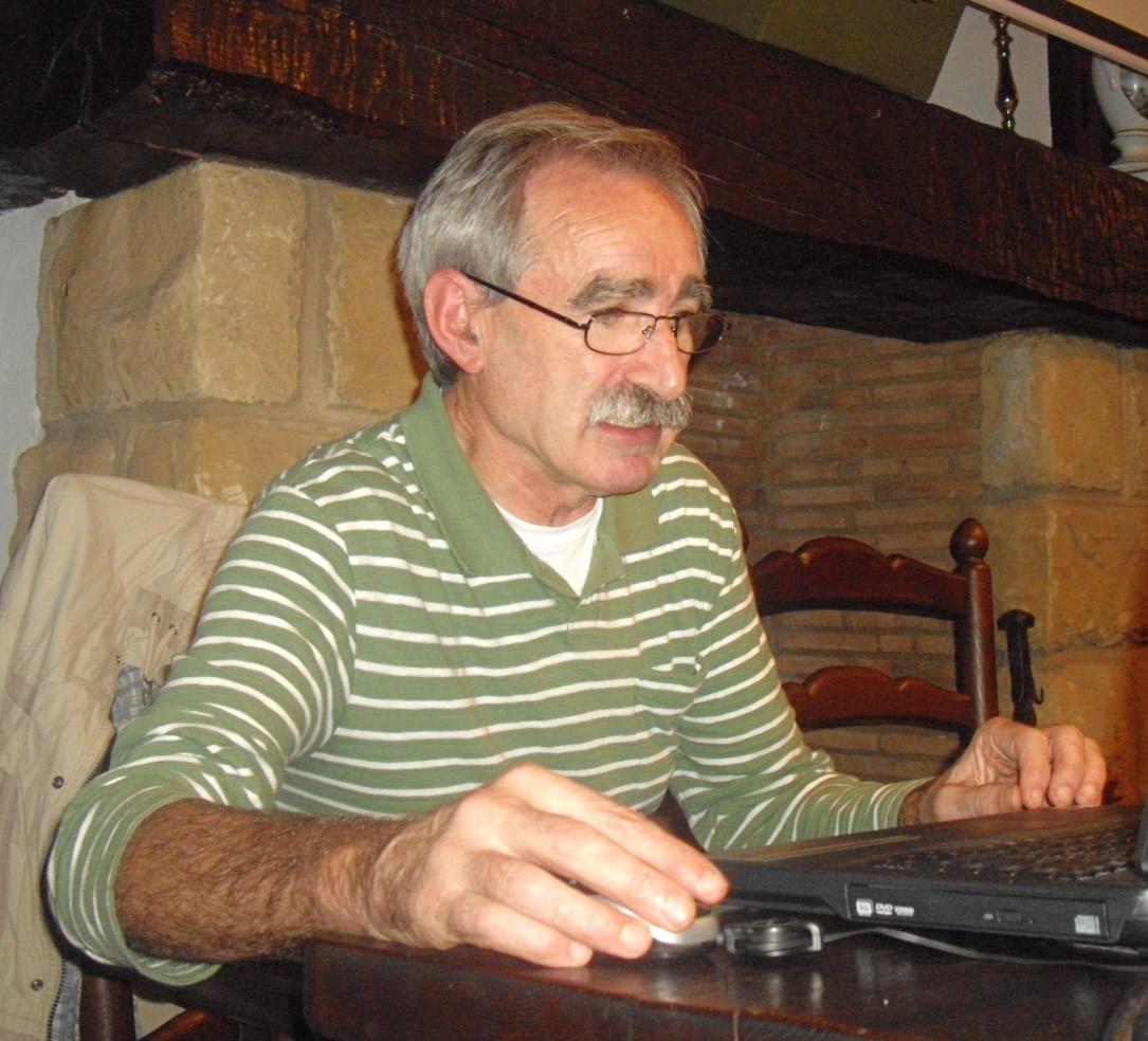 juan-martin-elexpuru-2011-11-19-donostia-2