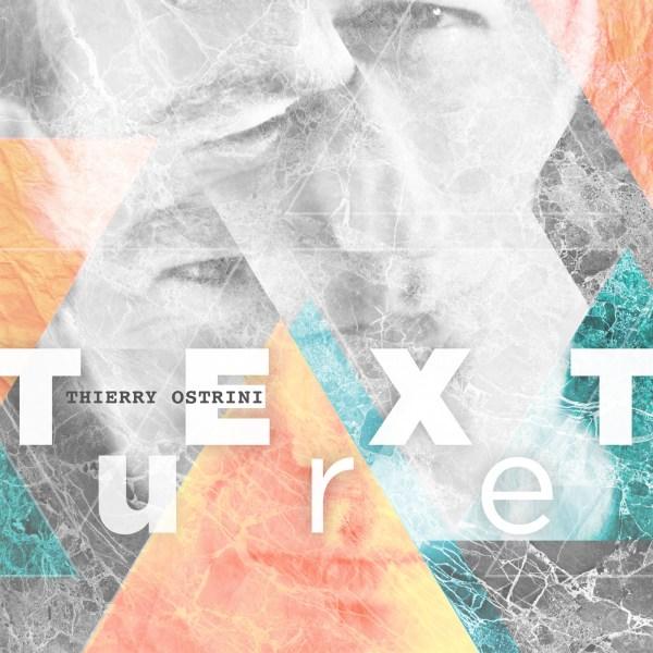 album-cover-texture