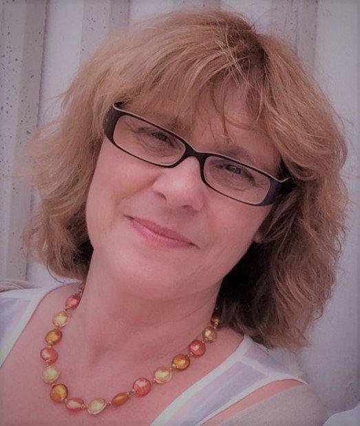 Ferienhaus Management Sabine Herold