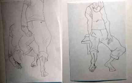 zeichnen13