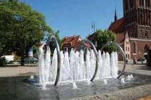 Danzig-Gdansk-Polnische-Ostsee-016 Danzig (Gdansk) Polnische Ostsee 🇵🇱 Urlaubsorte