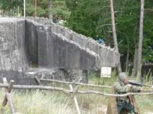 Bluecher-Bunker-Ustka-Bild-152 Blücher Bunker Ustka 🇵🇱 Ausflugsziele