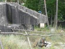 Bluecher-Bunker-Ustka-Bild-177 Blücher Bunker Ustka 🇵🇱 Ausflugsziele