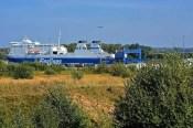 baltic-sea-travemuende Warum in der Ferne suchen? Traumurlaube in Travemünde erleben 🇩🇪 Urlaubsorte