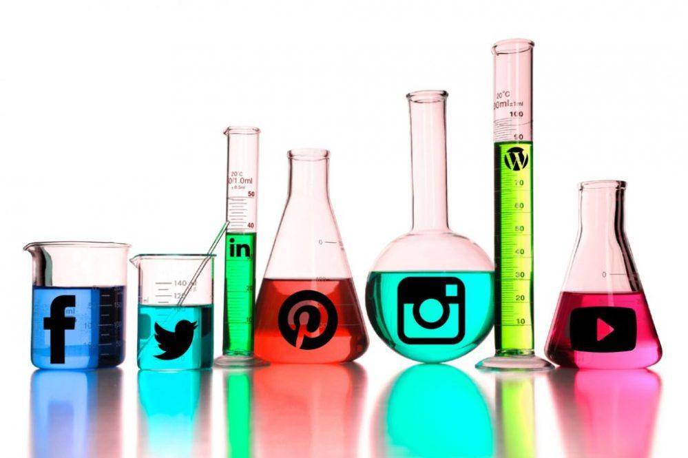 https://i2.wp.com/osu-wams-blogs-uploads.s3.amazonaws.com/blogs.dir/2115/files/2017/09/Social-Media-Science-photo-e1506387156729.jpg