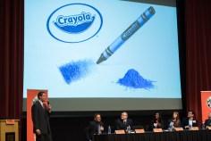 20170505_CrayolaAnnouncement_HO-1611