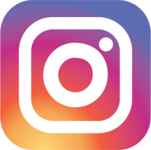 Our Instagram