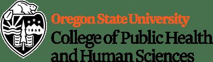 CPHHS logo