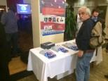 OSU College Republican Candidate Forum