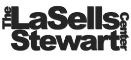 lasells-stewart-center