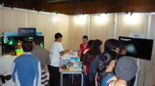 ComicCon Colombia 2013 - 022