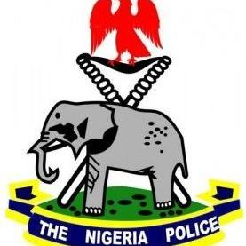 Nigeria Police Force extends date of screening of applicants