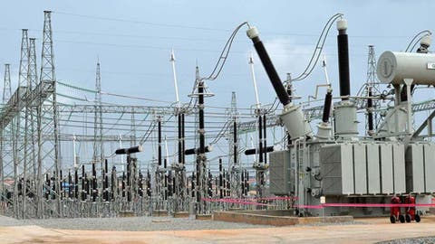 Power black out in Nigeria as National grid collapses