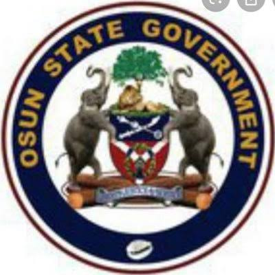 Osun government commiserates with Pastor Adeboye over son's death