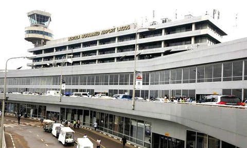 Covid-19: FG considering banning flights from the UK, US