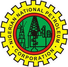 NNPC to amass 20 per cent stake in oil refineries