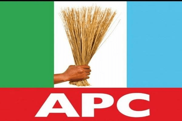 APC parallel congresses: Amosun, Aregbesola, Lai may lose out, party to support governors